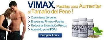 vimax enhancement in pakistan etsymart 03451185027 vimax pills