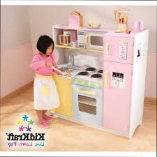 jouer cuisine cuisine bois cuisine pour jouer en bois