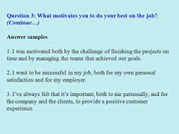 bank teller interview questions and answers youtube