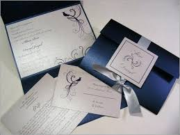 customized wedding invitations customized invitations online also customized wedding invitations