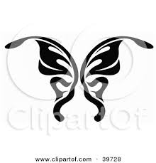 royalty free stock illustrations of butterflies by dero page 3