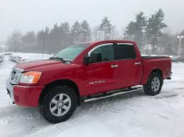 nissan titan for sale 902 auto sales used 2011 nissan titan for sale in dartmouth
