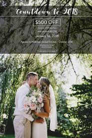 wedding venues in portland oregon wedding reception venues in portland or the knot