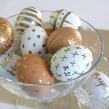 easter egg design ideas original and easy tinselbox