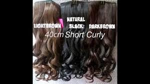 harga hair clip kanubeea hair clip lazada kanubeea olshop