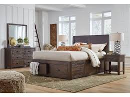 114 best suite dreams images on pinterest howell furniture