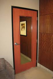 glass wood doors commercial and residential glass and door repair in mesquite tx