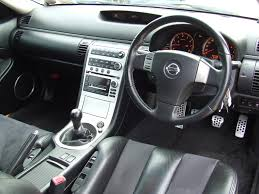 nissan skyline v35 350gt review nissan skyline 350gt reviews prices ratings with various photos