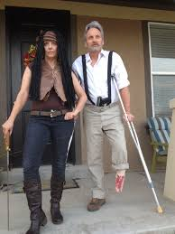 Walking Dead Halloween Costumes Strange Halloween Costumes 25 Diy Halloween Costumes Ideas