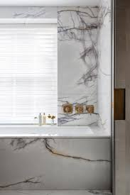 White Marble Bathroom by 211 Best Bathrooms Images On Pinterest Bathroom Ideas Room And