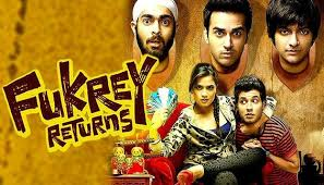 watch online latest bollywood hindi movies 2017 2016 2015 download
