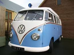volkswagen van price wye campers vw camper hire campervan hire prices