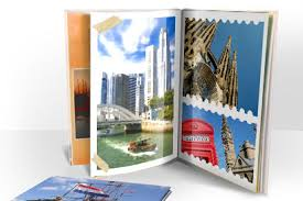 make a photo album personalised photo books photo albums vistaprint