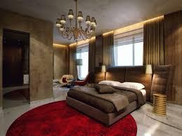 schlafzimmer einrichten moderne schlafzimmer ideen stilvoll mit designer flair