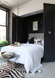 Awesome Bedroom Pics 32 Super Cool Bedroom Decor Ideas For The Foot Of The Bed
