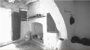 ancient greek house interior house interior