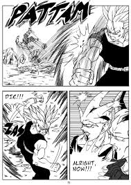 dragon ball fan manga dbu chapter 1 page 11 by slangh jpg