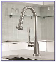 kitchen faucets canada pfister kitchen faucets canada kitchen set home design ideas