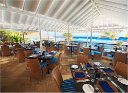 atlantis hotel a wonderful place for special occasions dining the atlantis