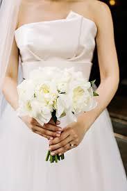 194 best new york uptown weddings images on pinterest montana