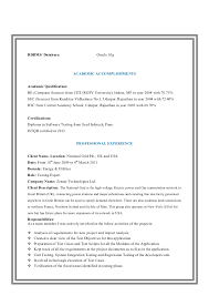 resume programmer senior programmer job description its a programmer and systems