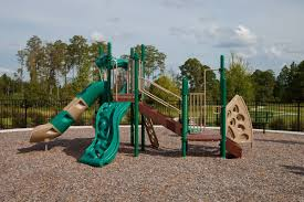 Ryland Homes Orlando Floor Plan by New Homes For Sale In Orlando Fl Sawgrass Pointe Community By