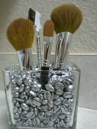 best 25 silver spray paint ideas on pinterest metallic gold