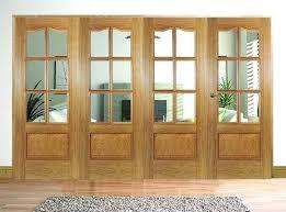Wooden Bifold Doors Interior Wooden Foldable Doors Folding Doors And Louver Doors 1 Timber