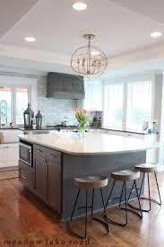 light grey kitchen kitchen unusual light gray kitchen gray kitchen island colors