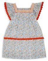 roberta roller rabbit kids u0027 nursery clothes and toys shopstyle