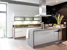 cuisiniste à domicile cuisine omega