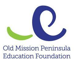 Peninsula Overhead Doors by Omps Update Interview W Allison O U0027keefe Omp Education Foundation