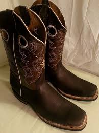 s boots cowboy 165 best boots and belts images on