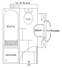 bathroom best layout ideas only on master suite floor plans with