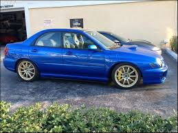 blue subaru wrx found need help finding a stolen blue 2002 subaru wrx in brooklyn