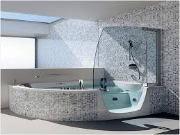 Walk In Bathtubs With Shower Bathroom Shower Ideas For Small Bathrooms Vintage Over Mirror