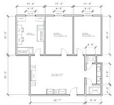 room dimensions planner room dimension planner impressive furniture dimensions room planner