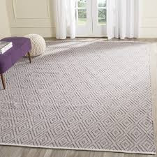 Gray And Purple Area Rug Rug Mtk811a Montauk Area Rugs By Safavieh