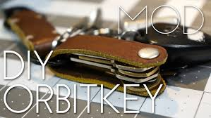 diy orbitkey the oribitkey a wildly successful kickstarter
