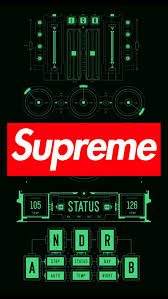 download supreme wallpaper for android is cool wallpapers