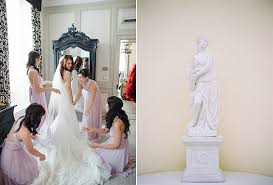 wedding preparation for wedding preparation wedding photography