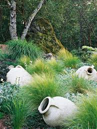 great plants for pacific northwest landscapes