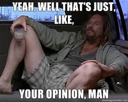 White Russian Meme - the dude the big lebowski memes humor pinterest laughter