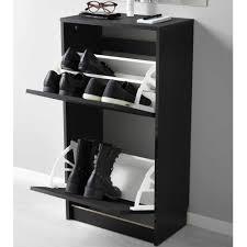 ikea shoe cabinet stylized shoe box shelf size x ikea shoe storage wooden shoerack