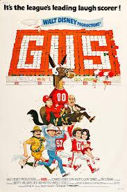 gus movie disney wiki fandom powered by wikia