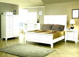 cheap black furniture bedroom ikea black bedroom furniture menorcatessen com