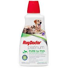 Rug Doctor Repair Manual Bissell Big Green Deep Cleaning Machine Vs Rug Doctor Tags Rug