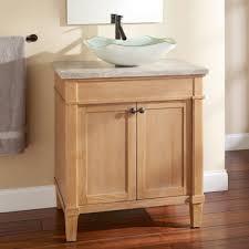 Bathroom Vanity For Less Bathroom Vanity Vanities For Less Vanity Basin Bathroom Cabinets