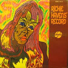Resume The Best Of Richie Havens by Resume The Best Of Richie Havens Download