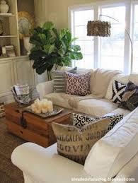 ektorp sofa sectional white ikea ektorp sectional sofa no sew ottoman cover